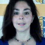 Alida Davis - Corey Colmey Drum Instruction testimonial