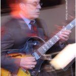 Joe Ferlo Testimonial - Corey Colmey Drum Instruction